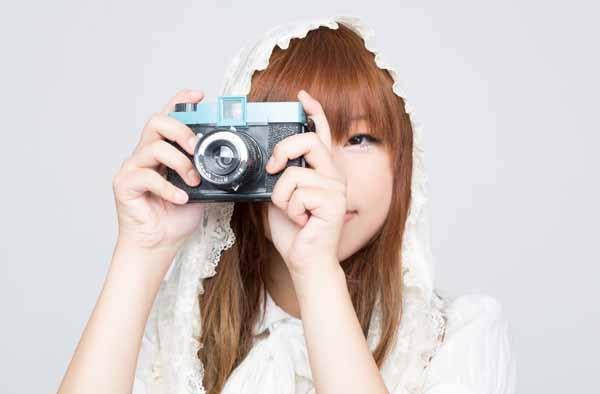 AMI88_toycameramorigirl
