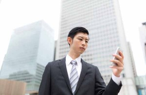 ジャニーズタレントとマネージャーの関係【ジャニーズに関する気になるアレコレ5】