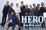 キムタク主演の連ドラ最高視聴率ランキング10と社会への影響まとめ!41才・木村拓哉、今後はどうなる!?