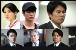 「かわいさ」がハンパない女優・川島海荷が出演しているWOWOWドラマ「株価暴落」がすごくおもしろい!