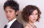 妻夫木と柴咲コウの共演はもう見られない?別れたカップルの共演は二度とないっていう話