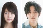 いま大注目の若手2人!有村架純&松坂桃李が声優を務める映画「くるみ割り人形」がもうすぐ公開!