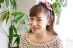 元モー娘・加護ちゃん、ブログでいまの心境語る!謝罪の言葉を連発