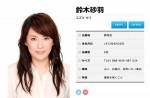 女優・鈴木砂羽がLaLa TV「私たちがプロポーズされない101の理由」で監督デビュー!旦那はイケメン俳優!