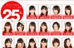 あなたは誰を買う?もう一つのAKB48総選挙・「AKB48 メンバーズカレンダー」がもうすぐ発売!