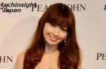 AKBで一番セクシーな下着モデル・小嶋陽菜!抜群のスタイルと美は日々の努力から!
