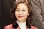 松嶋菜々子らが出演する三谷脚本ドラマ「オリエント急行殺人事件」のキャストがマジでヤバイ!