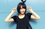AKB宮脇咲良の性格が可愛すぎる!幽霊が怖い、運動音痴、そして、ぬいぐるみ好き!