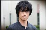 不倫ドラマ「昼顔」で有名になった俳優・斎藤工。ブレイク前に出演していたドラマ&映画ででぜひ観てほしい5作品!