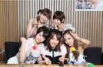 高橋みなみと小嶋陽菜のWセンターが実現!カップリング曲「従順なSlave」で最強ツートップがセンターに!