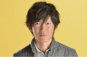 変幻自在の演技力!ベテラン俳優・田辺誠一のこれだけは観てほしいベスト映画・ドラマ5選!