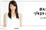 女優の貫禄がやばい!元AKB秋元才加の主演映画「マンゴーと赤い車椅子」が2015年2月7日公開!