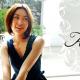ママになってもめっちゃキレイ!女優・瀬戸朝香のスタイルが今でもヤバイ!