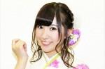 AKB岩佐美咲のソロコンサートが決定!新曲が期待できるかもね!